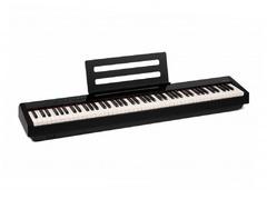 Nux Cherub NPK-10-BK Цифровое пианино, черное