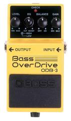 Boss ODB-3