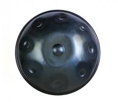 Handpan Overtone OHP-BPS-53-9-Mystik-C#m Хендпан (Handpan)
