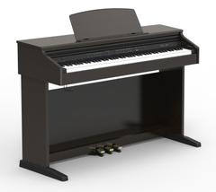 Orla CDP 101 Цифровое пианино, черное