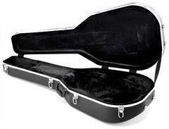 Ovation OV-8158 Кейс для акустической гитары