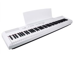 Yamaha P-125W Цифровое пианино