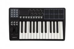 LAudio Panda-25C MIDI-контроллер, 25 клавиш