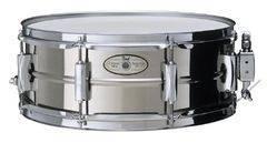 Pearl SH1455S/C Малый барабан (металл)