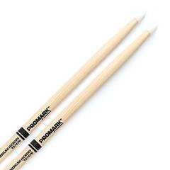"Pro Mark TX747N ""Rock"" Барабанные палочки"