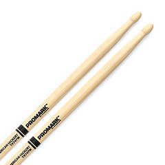 "Pro Mark TX747W ""Rock"" Барабанные палочки"