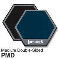 Pro Mark PMD X-Pad Пэд тренировочный