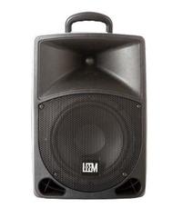 Leem PR-8 Акустическая система, аккумуляторная, 50Вт