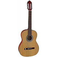 Pro Arte GC 130 II 4/4 Классическая гитара