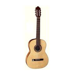 Pro Arte GC 210 II Классическая гитара
