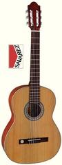 Pro Arte GC 240 II Классическая гитара
