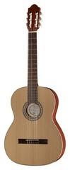 Pro Arte GC 242 II Классическая гитара