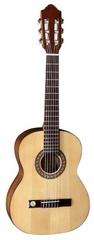 Pro Arte GC 75 II 3/4 Классическая гитара