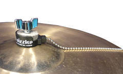 Pro Mark R22 Цепочка для тарелок