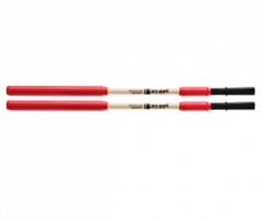 Pro Mark S-RODS Stealth Rods Рюты