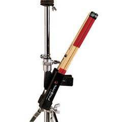 Pro Mark SD200 Держатель для барабанных палочек