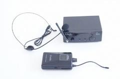 LAudio PRO1-H Радиосистема с головным микрофоном