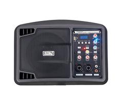Soundking PSM05R Монитор активный, 150Вт