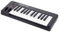 Alesis Q25 MIDI-USB