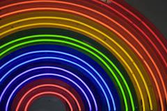 Neon Neon SRL-4166