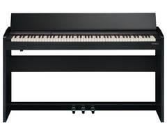 Roland F-140R Цифровое пианино