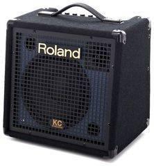 Roland KC-60 Клавишный комбо