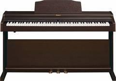 Roland RP401R-RW Цифровое пианино