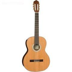 Kremona S44C Sofia Классическая гитара, размер 1/4