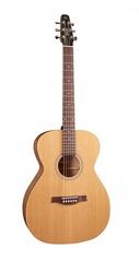 Seagull S6 Original CH Акустическая гитара