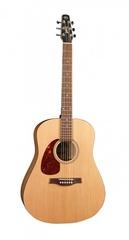 Seagull S6 Original LEFT Акустическая гитара, леворукая
