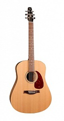 Seagull S6 Original Акустическая гитара