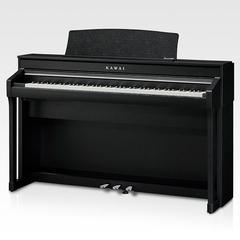 Kawai CA78 Цифровое пианино