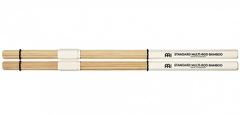 Meinl SB201-MEINL Rods Bamboo Standard Рюты, бамбук
