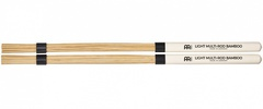 Meinl SB203-MEINL Rods Bamboo Light Рюты, бамбук