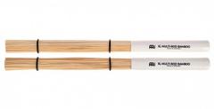 Meinl SB204-MEINL Rods Bamboo XL Рюты, бамбук