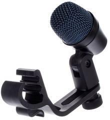 Sennheiser E904 Микрофон