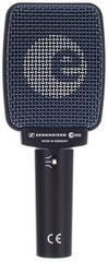 Sennheiser E906 Микрофон