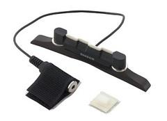 Shadow SH925 Звукосниматель для мандолины, подставка