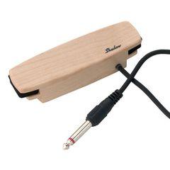 Shadow SH330 Звукосниматель для акустической гитары в резонансное отверстие