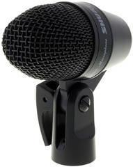 Shure PGA56 Микрофон динамический кардиоидный