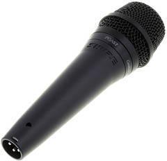 Shure PGA57 Микрофон динамический кардиоидный