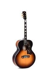 Sigma GJA-SG200+ Электроакустическая гитара