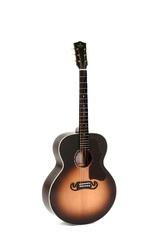 Sigma GJM-SG100+ Электроакустическая гитара