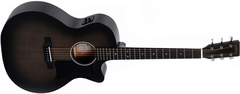Sigma GMC-STE-BKB+ Электроакустическая гитара