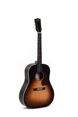 Sigma JM-SG45+ Электроакустическая гитара