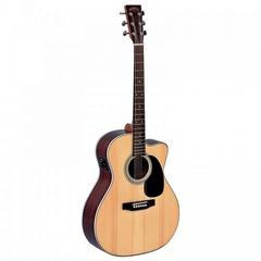 Sigma JRC-1STE Электроакустическая гитара