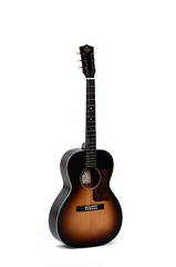 Sigma LM-SG00+ Электроакустическая гитара