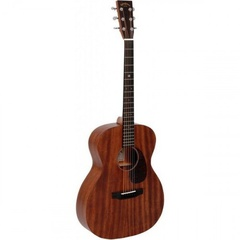 Sigma S00M-15E+ TE Электроакустическая гитара