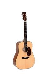 Sigma SDM-18E+ Электроакустическая гитара