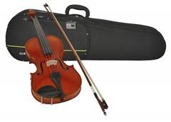 GEWA Aspirante Marseille 1/4 Скрипка концертная
